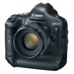 Canon_EOS_1DX