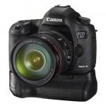 Canon_EOS_5D-Mark-III
