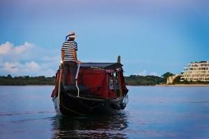 Commercial Photography Sunshine Coast - Photografica