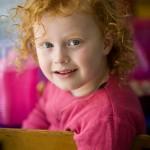 Portrait photography Sunshine Coast - Photografica