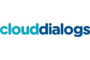 Cloud Dialogs
