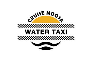 Cruise Noosa Water Taxi