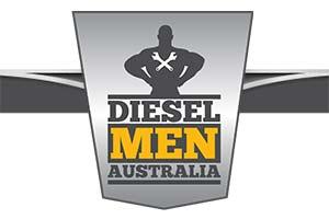 Dieselmen Australia