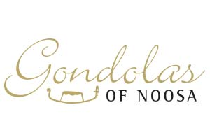 Gondolas of Noosa