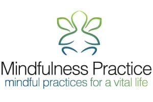 Mindfuleness Practice