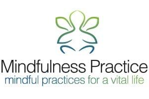 Mindfuleness Practice, Sunshine Coast Web Design