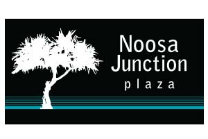 Noosa Junction Plaza