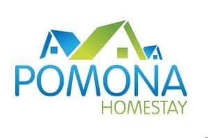 Pomona Homestay