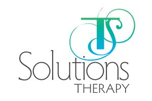 Solutions Therapy, Sunshine Coast Web Design