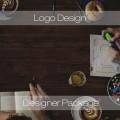 product_logo_designer