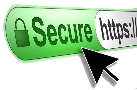how to change your website from http to https